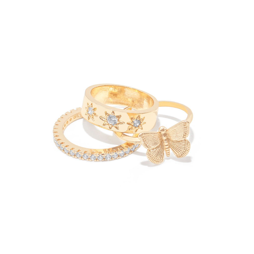 Ring On It Bundle