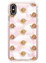 So Angelic Phone Case