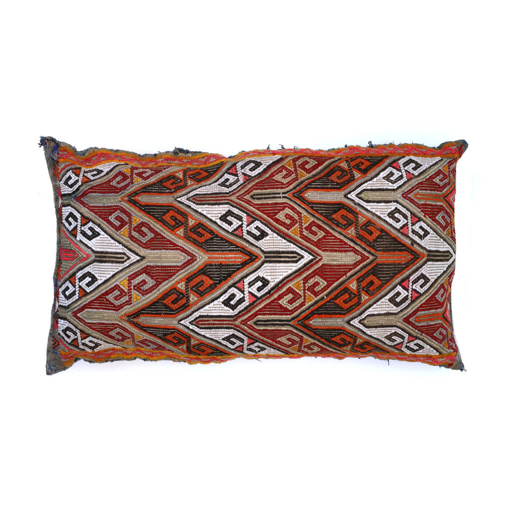 turkish kilim com pillows dp vintage pillow cover amazon decorative