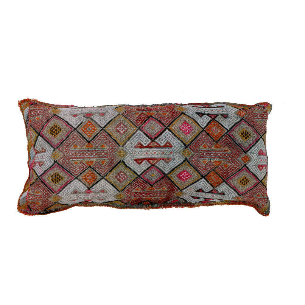 jars rug antique here kilim olive pillows turkish no and minimalist pillow