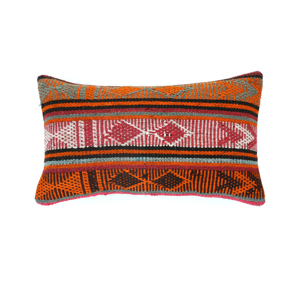 navajo vibrant ejder throw dragon interiors decorative tribal red set cushion product kilim pillow suzani moroccon aztec moroccan bohemian cushions designer