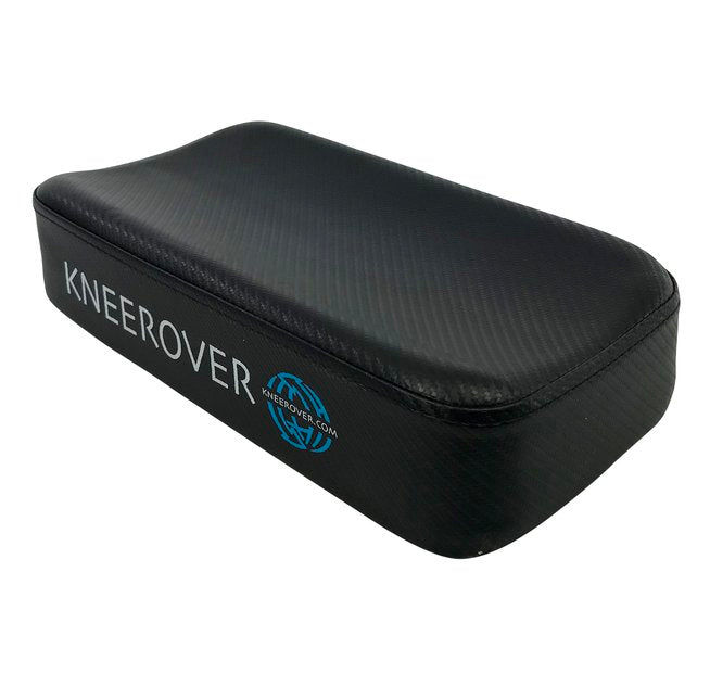 Knee Walker Knee Platform Pad Only
