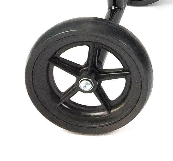 "Economy Kneerover 7.5"" Replacement Wheel"