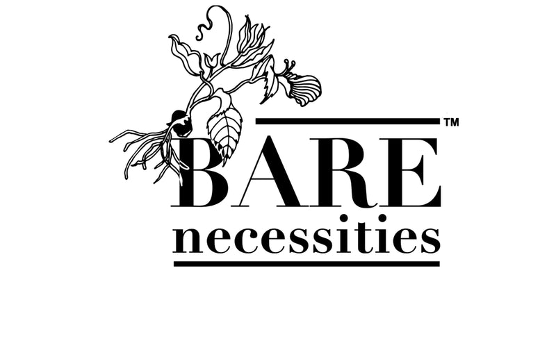Zero-waste personal care brand and a hub for awareness on waste-free living! At BN we take a cradle-to-cradle approach to every product, from the design to manufacturing to distribution. All our products are powered by natural, bare ingredients; which have no harmful impacts on our health or environment.