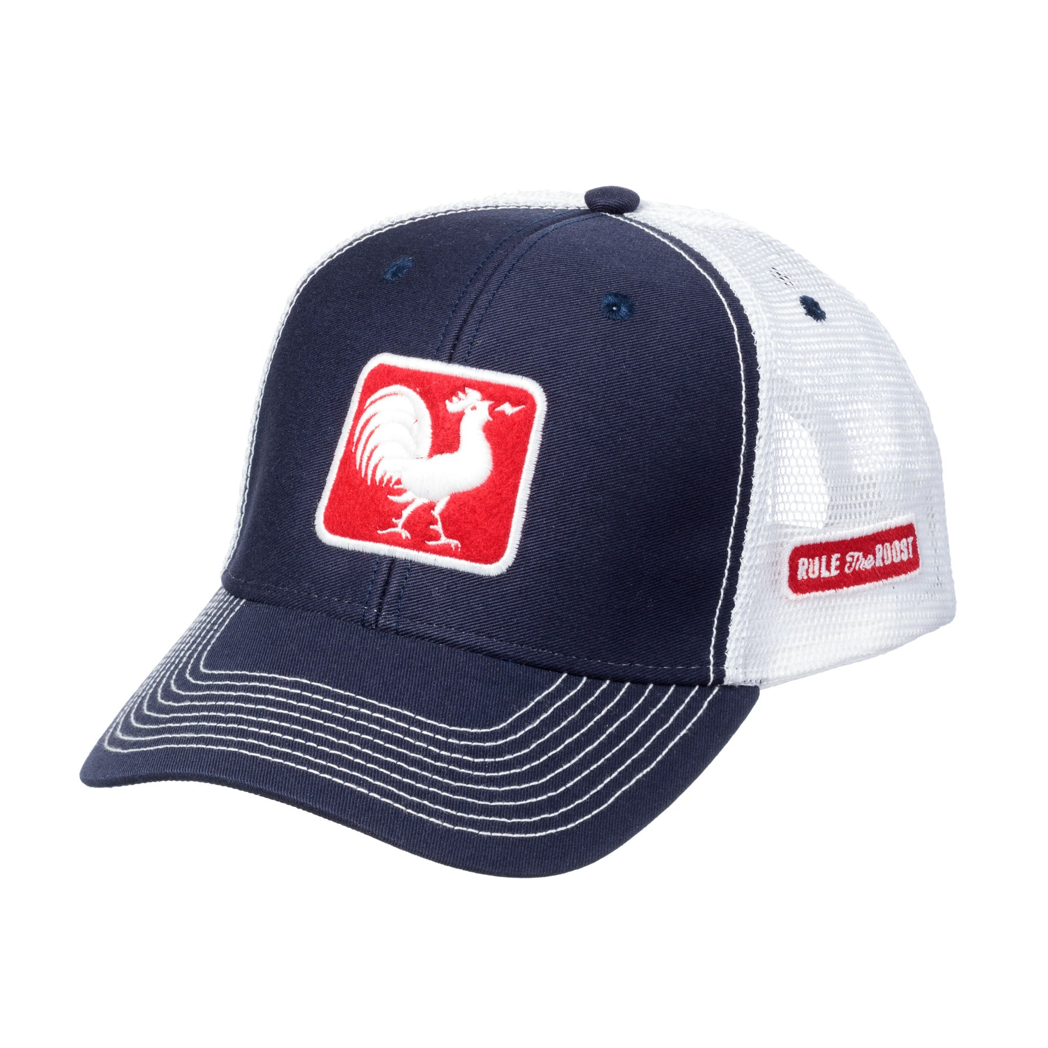 745a673f6320f Rooster Hats