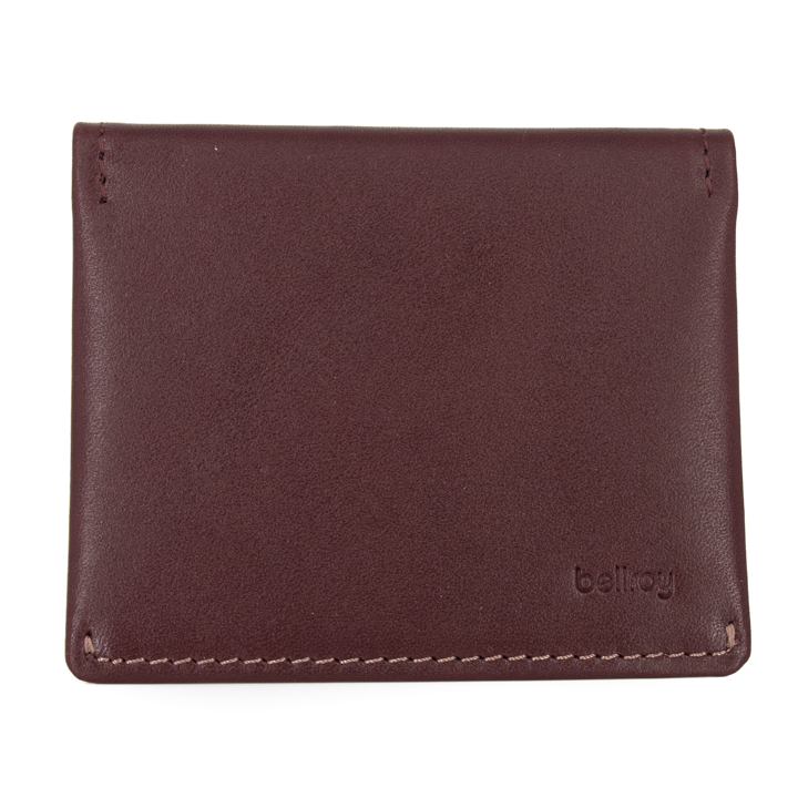 Bill Sleeve Wallet