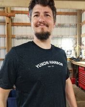 Yukon Harbor TRD CO T-Shirt