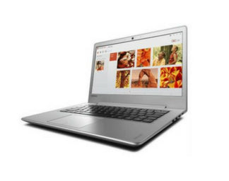 LAPTOP LENOVO IDEA 510-14IHW 14