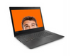 LAPTOP LENOVO IP 320-14IAP 14¨ N3350 4GB 500GB WIN10H