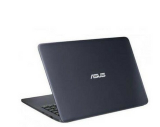 Notebook ASUS 14