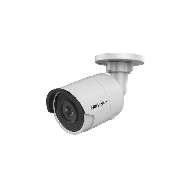 DS-2CD2085FWD-I