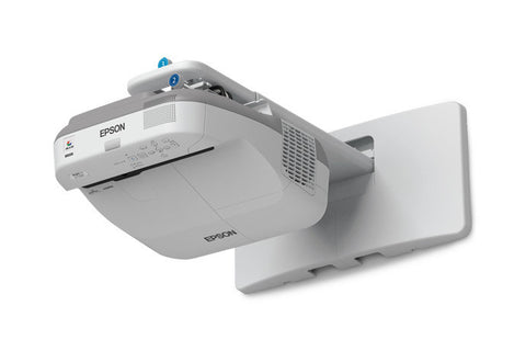 Epson BrightLink 575Wi+