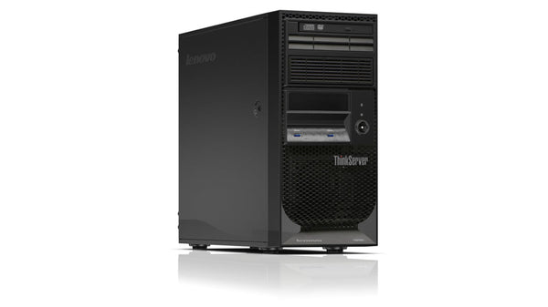 Lenovo ThinkServer TS150