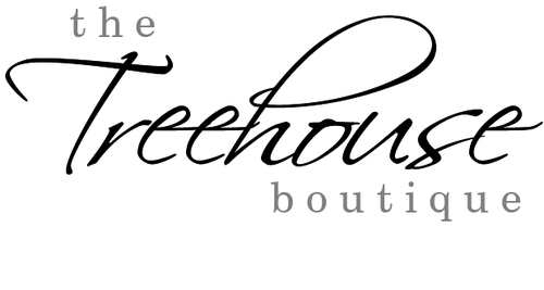 The Treehouse Boutique