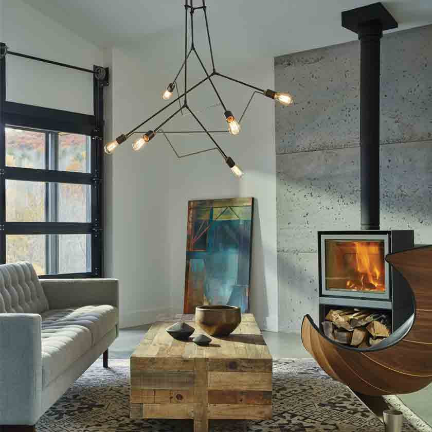 Modern And Contemporary Lighting For Your Home And Office