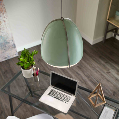 Tech Lighting Paravo Pendant  - formplusfunction