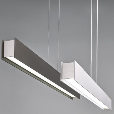Tech Lighting Vandor Pendant  - formplusfunction