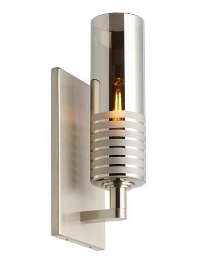 Tech Lighting-Matan Wall Sconce-FormPlusFunction