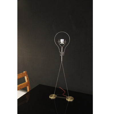 Walking Bulb - Table LED
