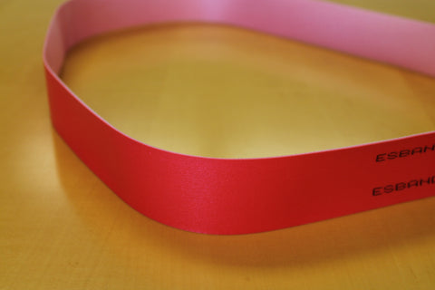 Flat Delivery Belt 20x1055