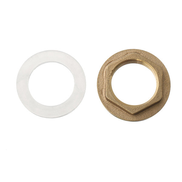 Products - Washer