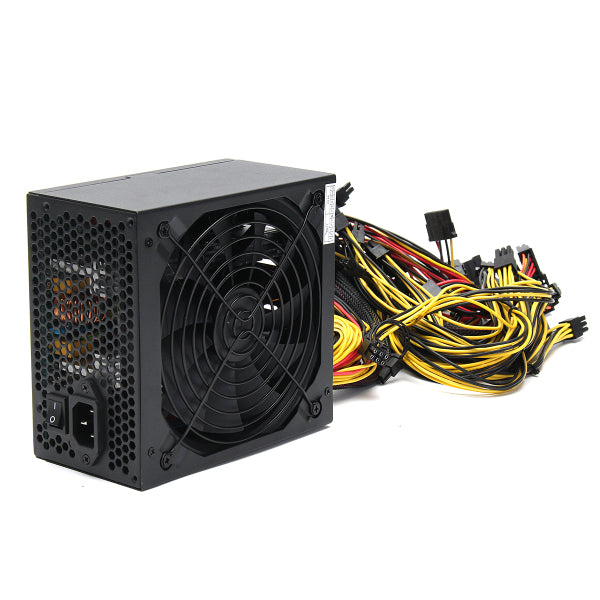 Butterfly Labs Bitcoin Miner 5g Ethereum Miner Os – Auto