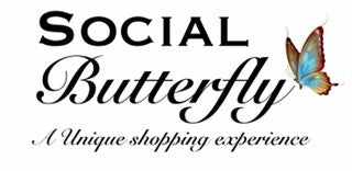 #ButterflyBeauties Campaign. Social Butterfly boutique. Orange County Boutique. OC Social Butterfly. Spring Fashion. Trends. Affordable fashion.  Fierce. Confident. Adventurous. Free-spirit. Comfy. Everyday Woman. Real Women.  Be Yourself. Beauty.
