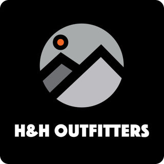 d4516a0e04d H H Outfitters - Be an Outsider. Outdoor   Fishing Lifestyle Apparel