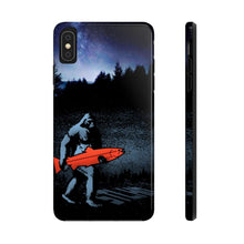 Load image into Gallery viewer, STLHD Elusive Smartphone Tough Case - hhoutfitter