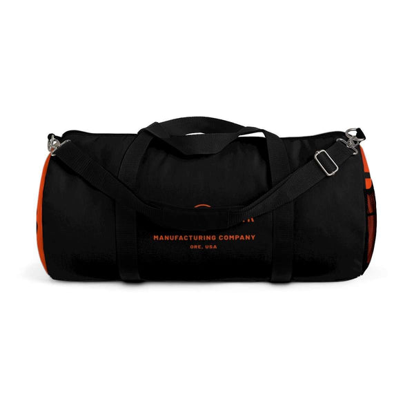 STLHD Gear Bag - hhoutfitter