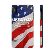 Load image into Gallery viewer, STLHD Nation Smartphone Tough Case - hhoutfitter