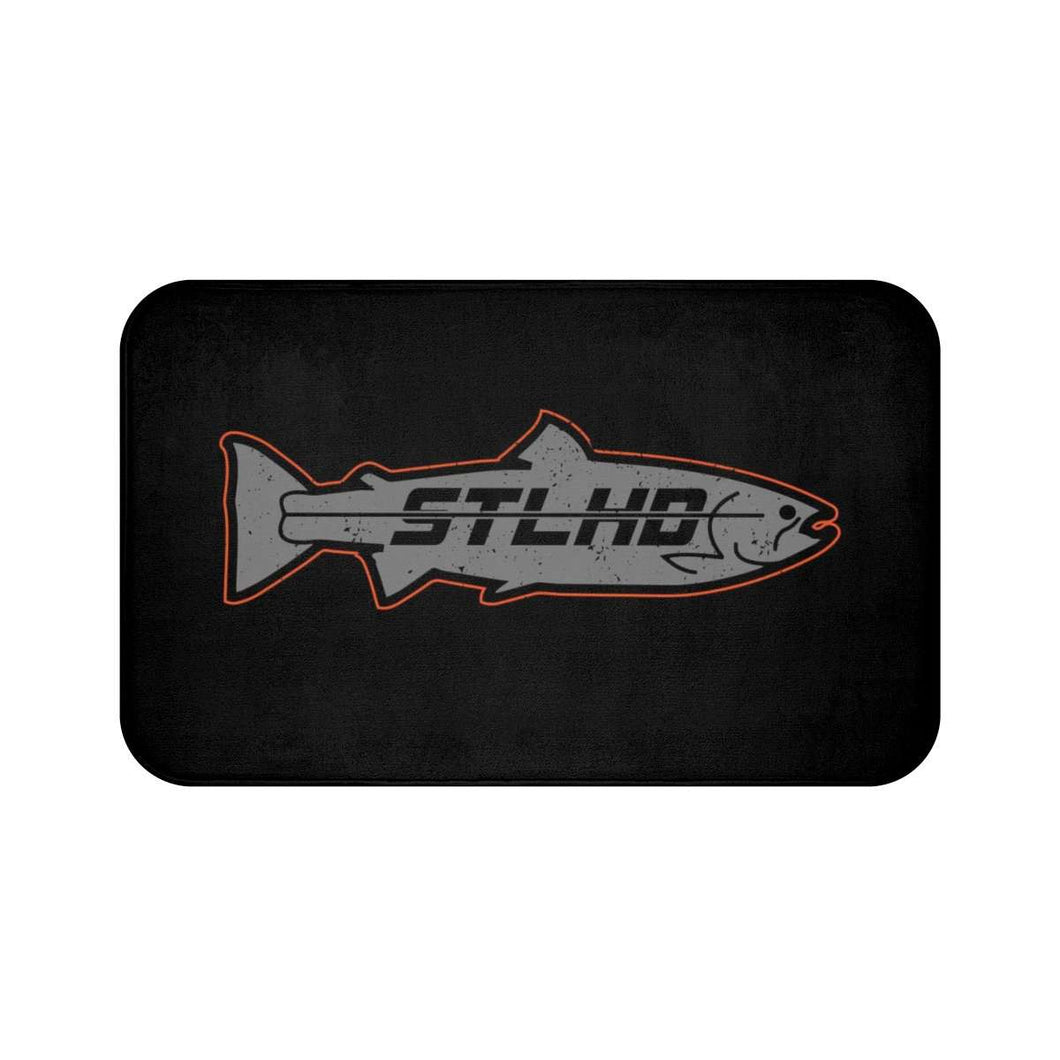 STLHD Wader Change Out Mat - hhoutfitter