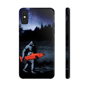 STLHD Elusive Smartphone Tough Case - hhoutfitter