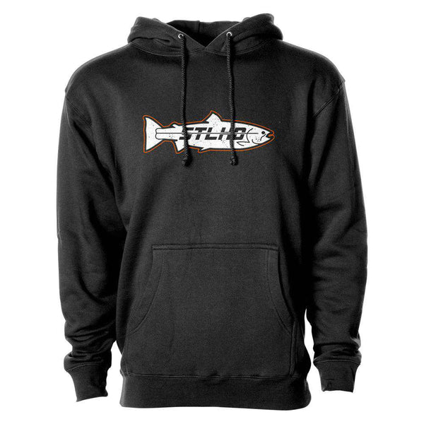 STLHD Inside Pro Premium Hoodie - hhoutfitter