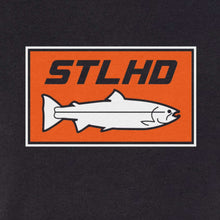Load image into Gallery viewer, STLHD Original Logo Youth T-Shirt - hhoutfitter