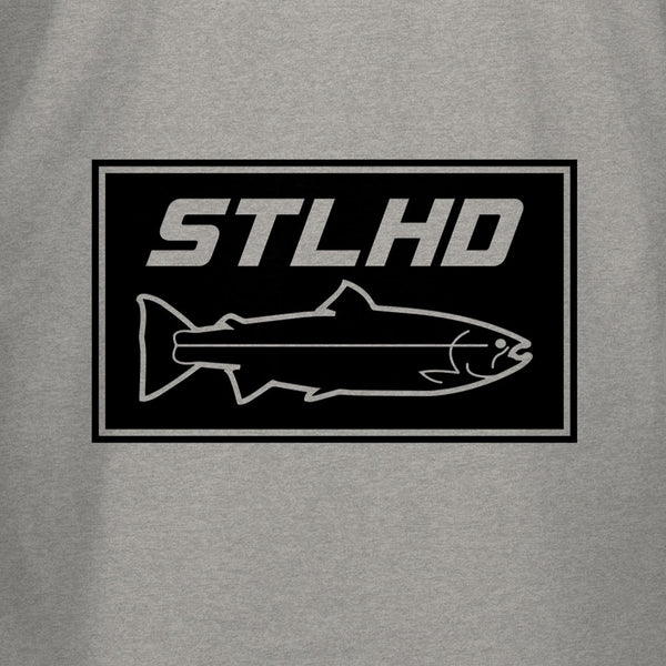 STLHD Stone T-Shirt - hhoutfitter