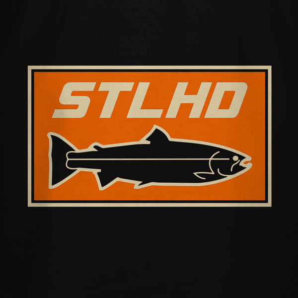 STLHD Sand Bar T-Shirt - hhoutfitter