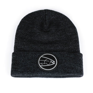 STLHD Nestucca Knit Beanie Hat - H&H Outfitters