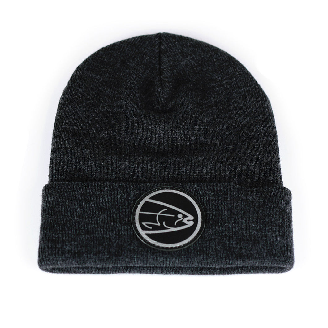 STLHD Nestucca Knit Beanie Hat - hhoutfitter