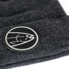 Load image into Gallery viewer, STLHD Nestucca Knit Beanie Hat - H&H Outfitters