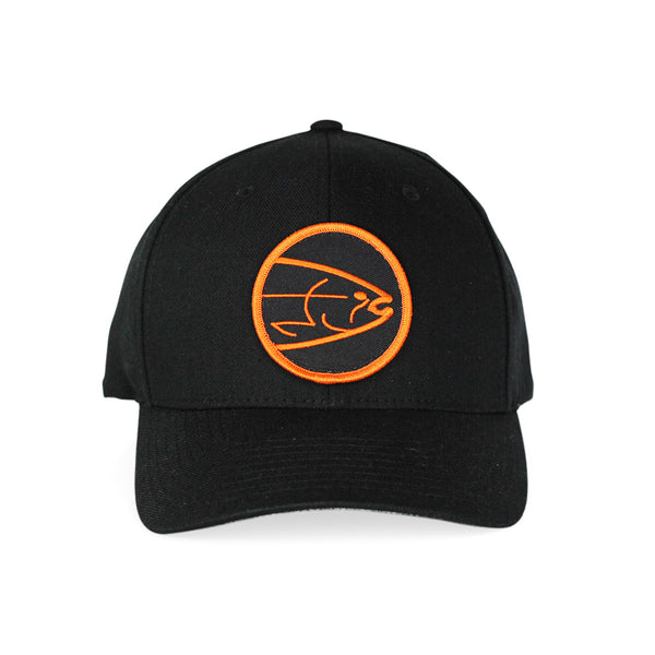 STLHD Oxbow Flexfit Hat - hhoutfitter