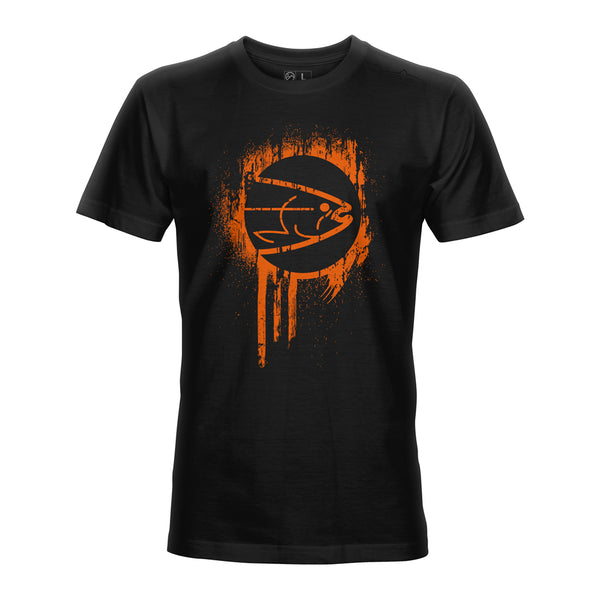 STLHD Men's Graffiti T-Shirt - Multiple Colorways
