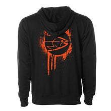 Load image into Gallery viewer, STLHD Men's Graffiti Standard Hoodie - Multiple Colorways