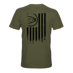 STLHD Men's United T-Shirt - Multiple Colorways