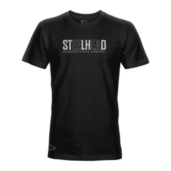 STLHD Men's MFG. CO. T-Shirt - Multiple Colorways