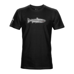 STLHD Men's Warthog T-Shirt - Multiple Colorways