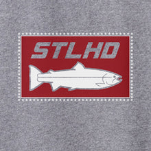Load image into Gallery viewer, STLHD Merica Standard Hoodie