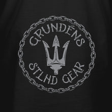Load image into Gallery viewer, STLHD X Grundéns Men's Trident T-Shirt - Multiple Colorways