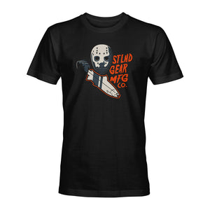 STLHD Men's Slayer T-Shirt