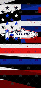 STLHD Nation, U.S.A Smartphone Wallpapers - 10 - hhoutfitter